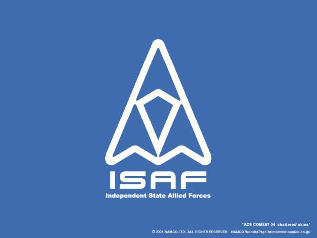 DT Universe Isaf_b11