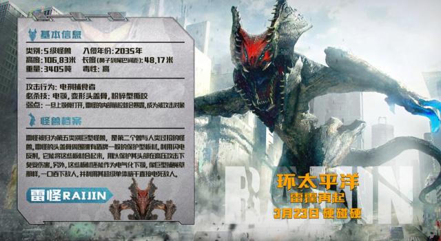 DT Universe Raijin10