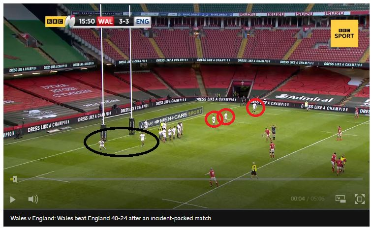 Wales vs England - Build Up/Match Thread - 27-2-21 - Page 17 It_was10