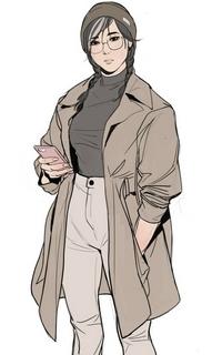Eliza Osborne [Terminée] Eliza_10