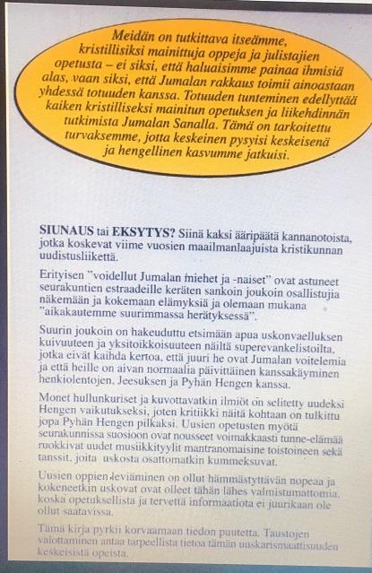 Tukholman suomalainen helluntaiseurakunta Zzzzzz10