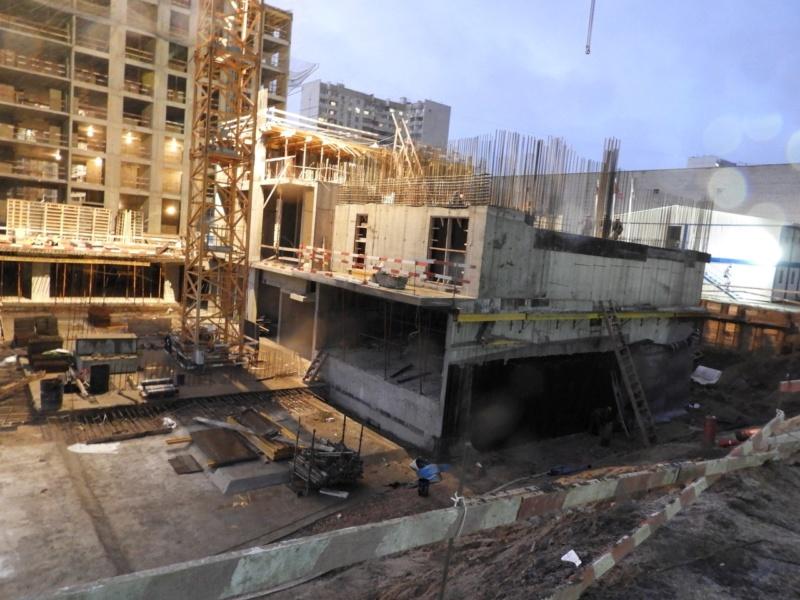 Строительство ЖК Нормандия - Страница 20 1_7e1813