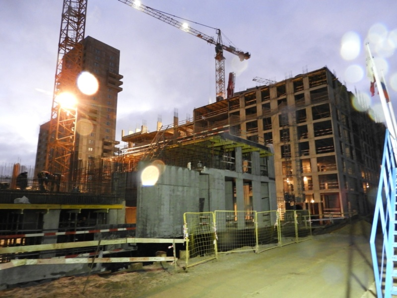 Строительство ЖК Нормандия - Страница 20 1_7e1814