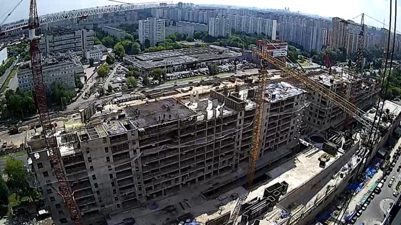 Строительство 1 корпуса - Страница 8 Fakfb510