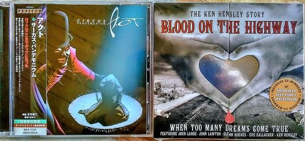 ¡Larga vida al CD! Presume de tu última compra en Disco Compacto - Página 13 Actken10