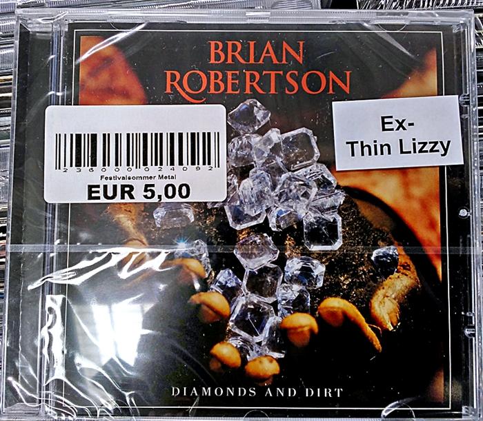 THIN LIZZY - Página 3 Brian10