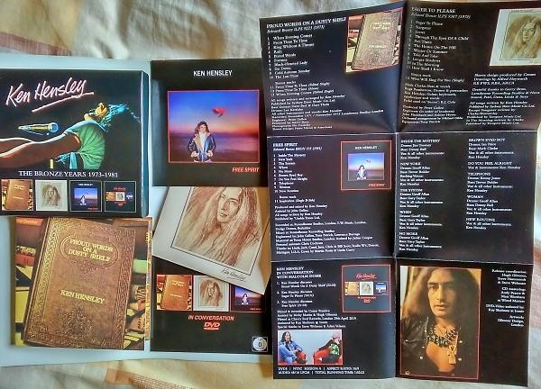¡Larga vida al CD! Presume de tu última compra en Disco Compacto - Página 10 Imghen10