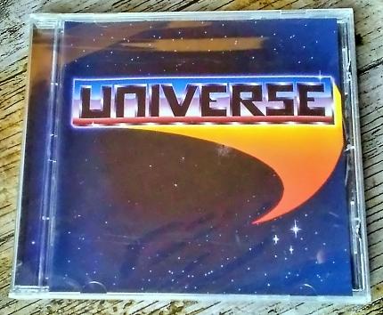 ¡Larga vida al CD! Presume de tu última compra en Disco Compacto - Página 10 Master10