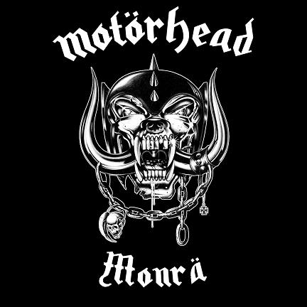 MOTORHEAD - Página 8 Motzrm11