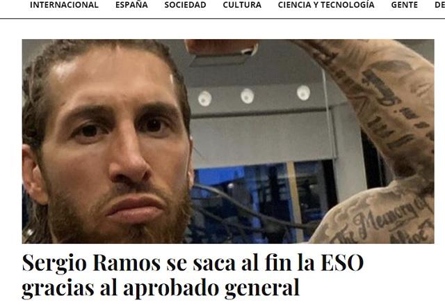 El mundo today - Página 18 Ramos10