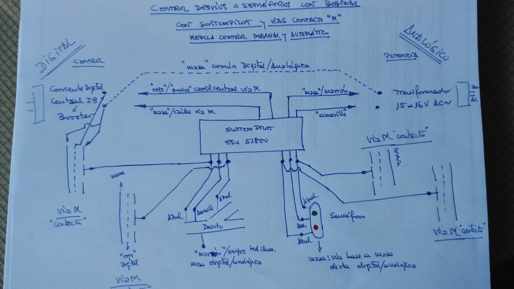 Conexion MS2 Img_2011