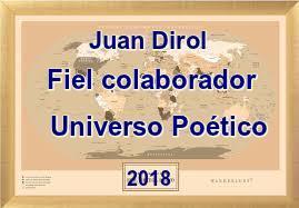 """""""El poeta y las musas""""  (Sainete en un solo acto) 09_dir10"""