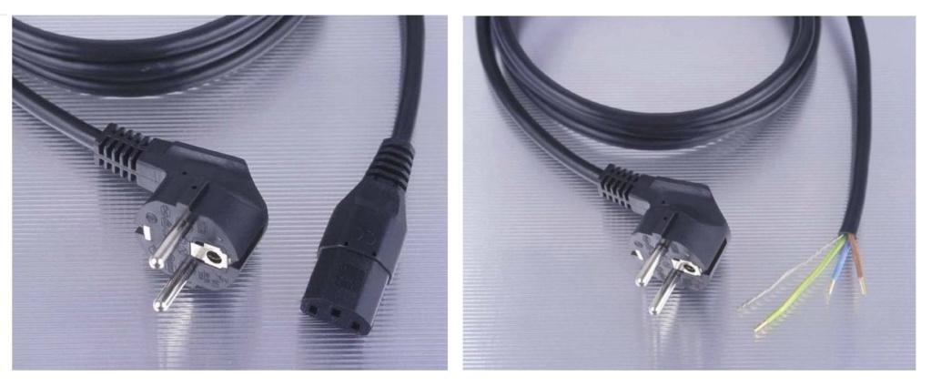 Mitos e banhas da cobra audiófilos Cable-11