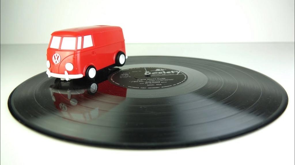 Vinyl-New(s) Combi10
