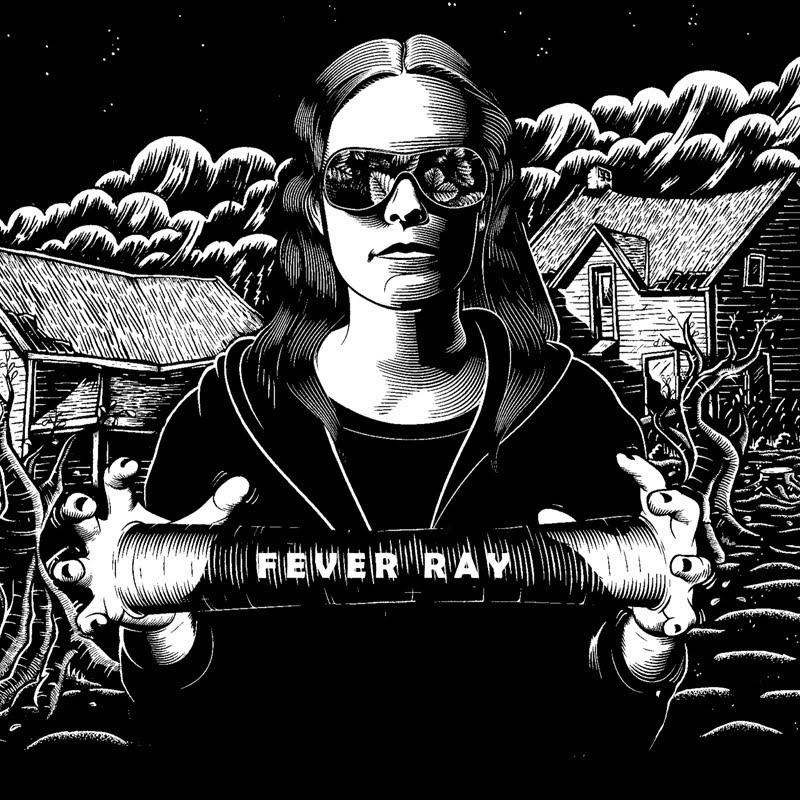 A rodar XLIV - Página 2 Fever-10