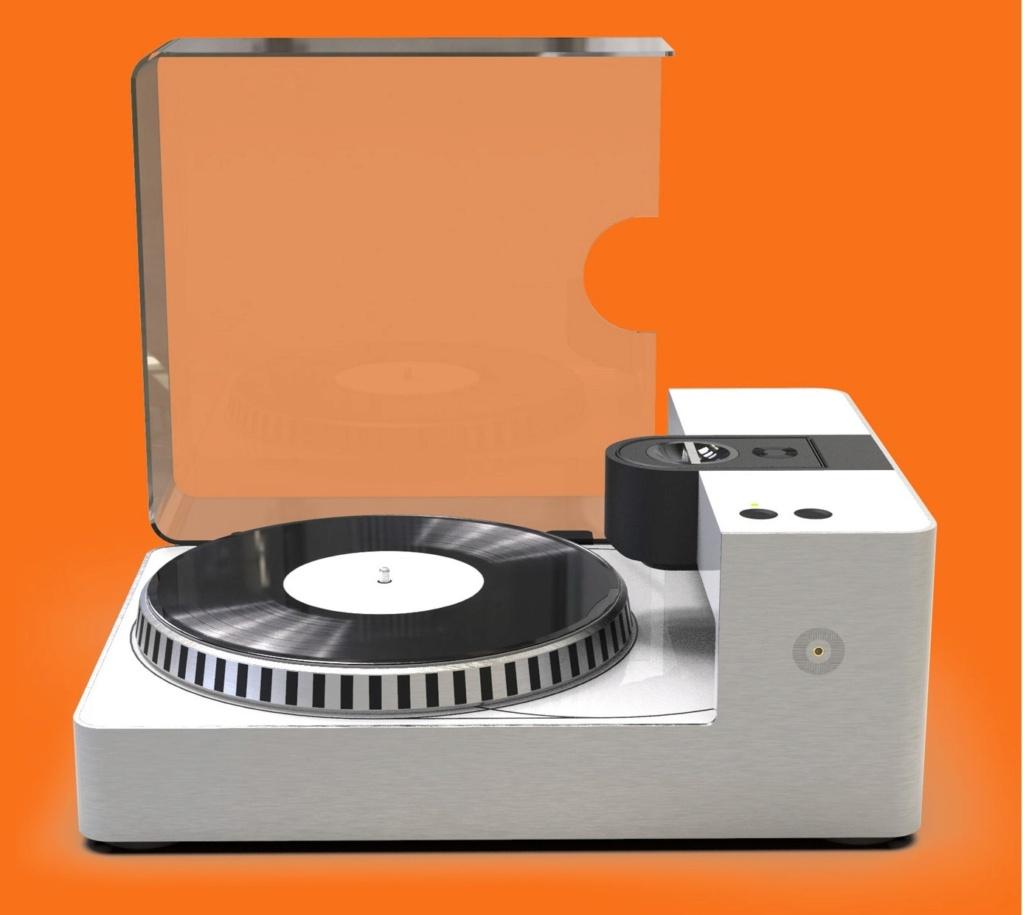 Vinyl-New(s) Fono11