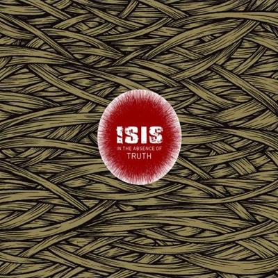 A rodar XLV - Página 6 Isis-i10