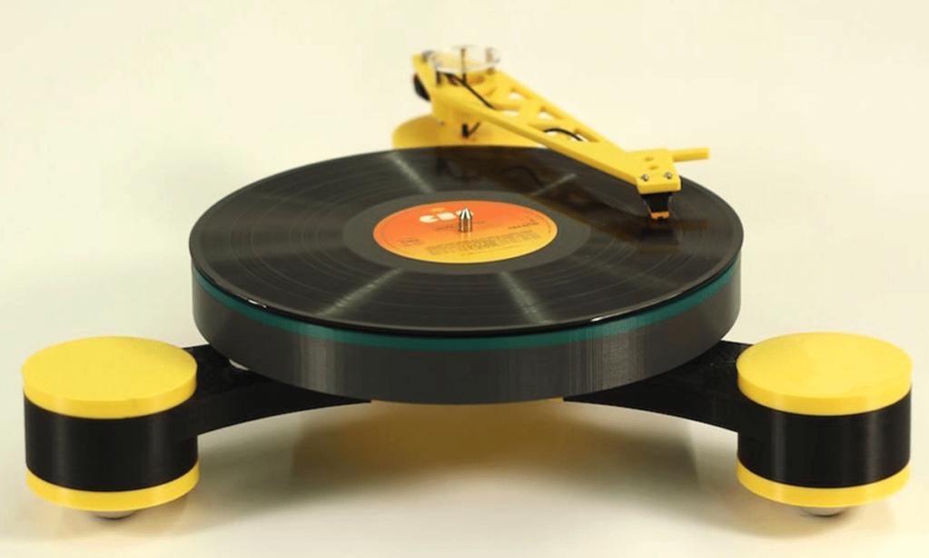 Vinyl-New(s) L-md10