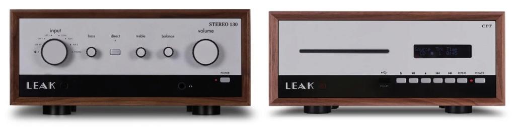 O Audio Analógico está mesmo na moda. - Página 3 Leak10