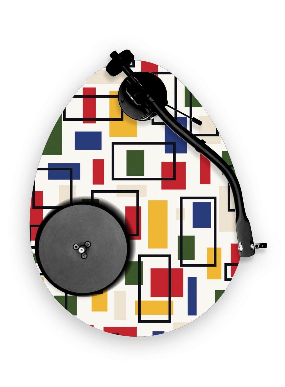 Vinyl-New(s) Ovo10