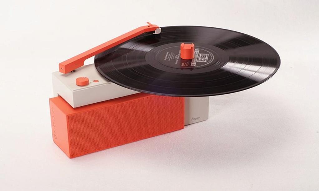 Vinyl-New(s) Portav10