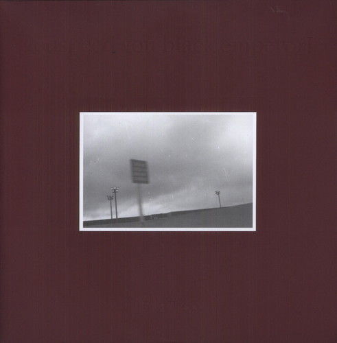 A rodar XLIV - Página 5 S-l64010