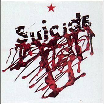 M A U - Página 3 Suicid10