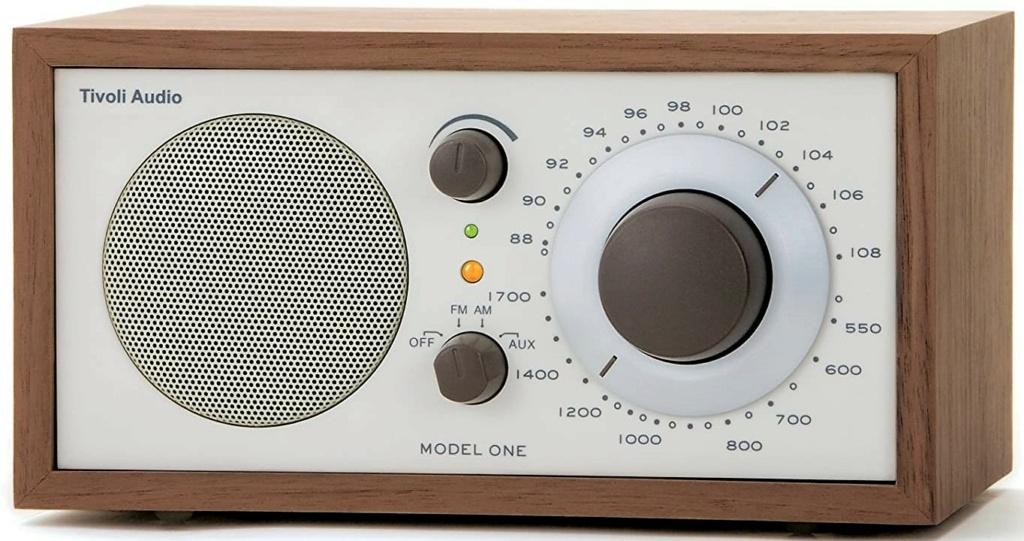 """Pode a Filosofia  """"debruçar-se"""" sobre Áudio e ter lugar aqui? Ta_mod10"""