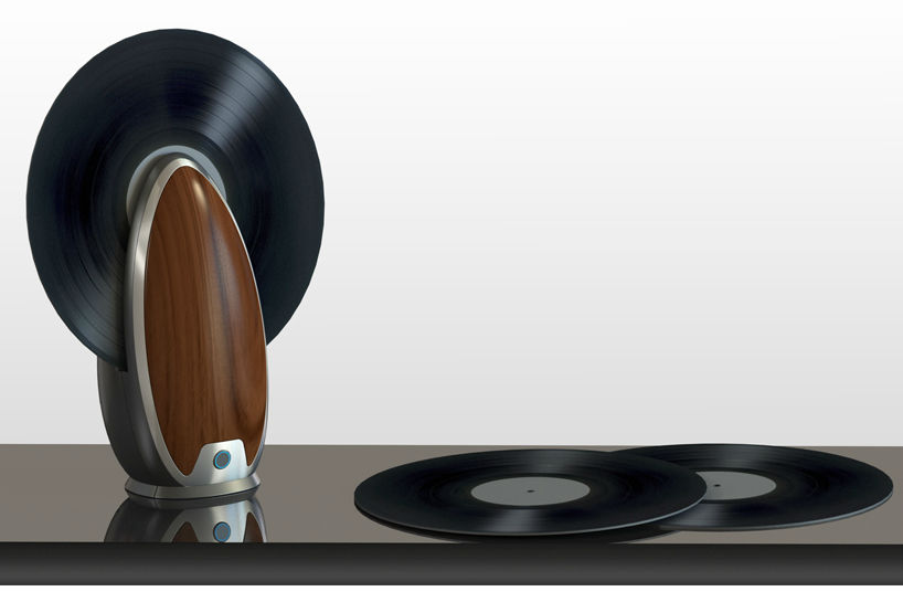 Vinyl-New(s) Toc10