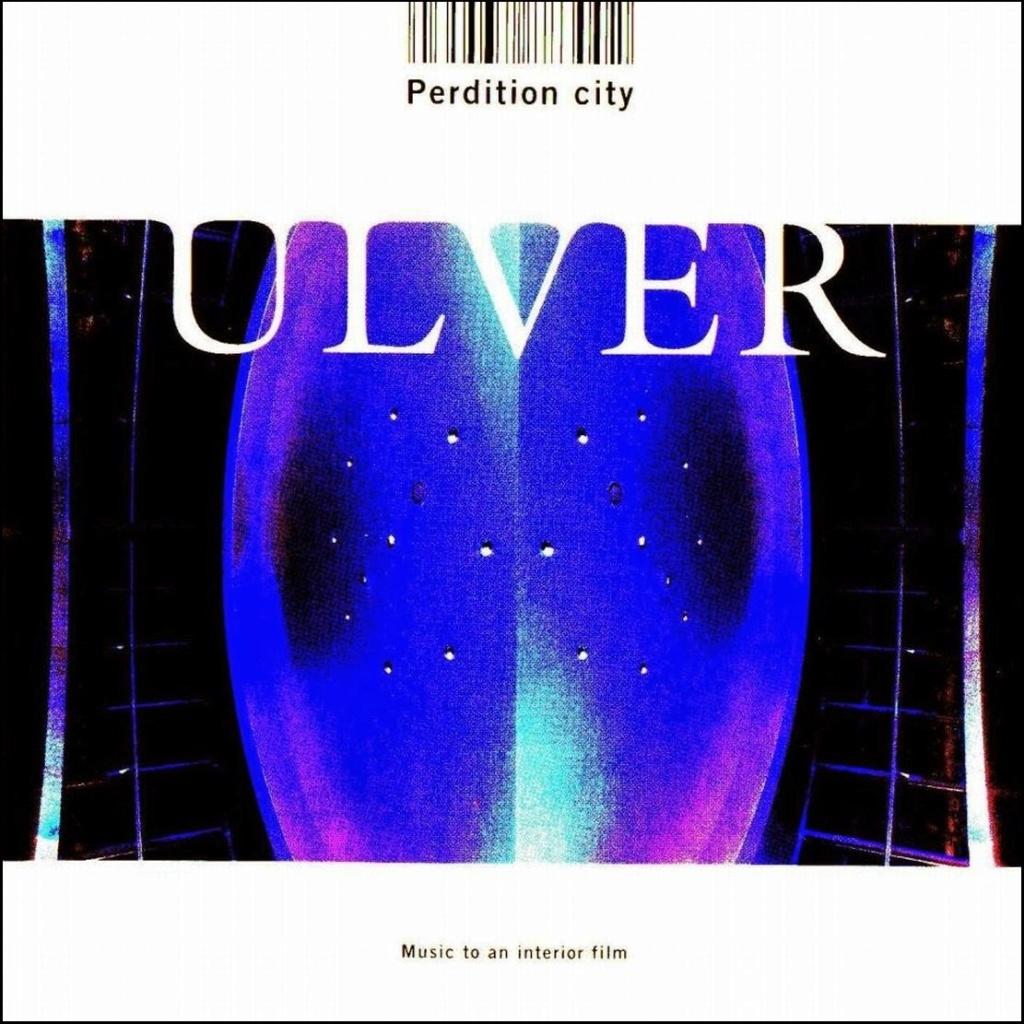 A rodar XLIV - Página 7 Ulver_10
