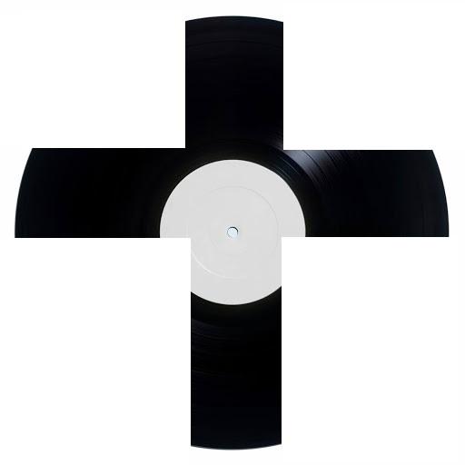 Vinyl-New(s) Unname11