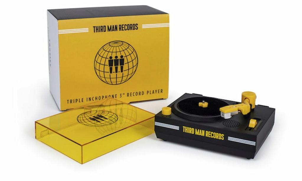 Vinyl-New(s) Ws10