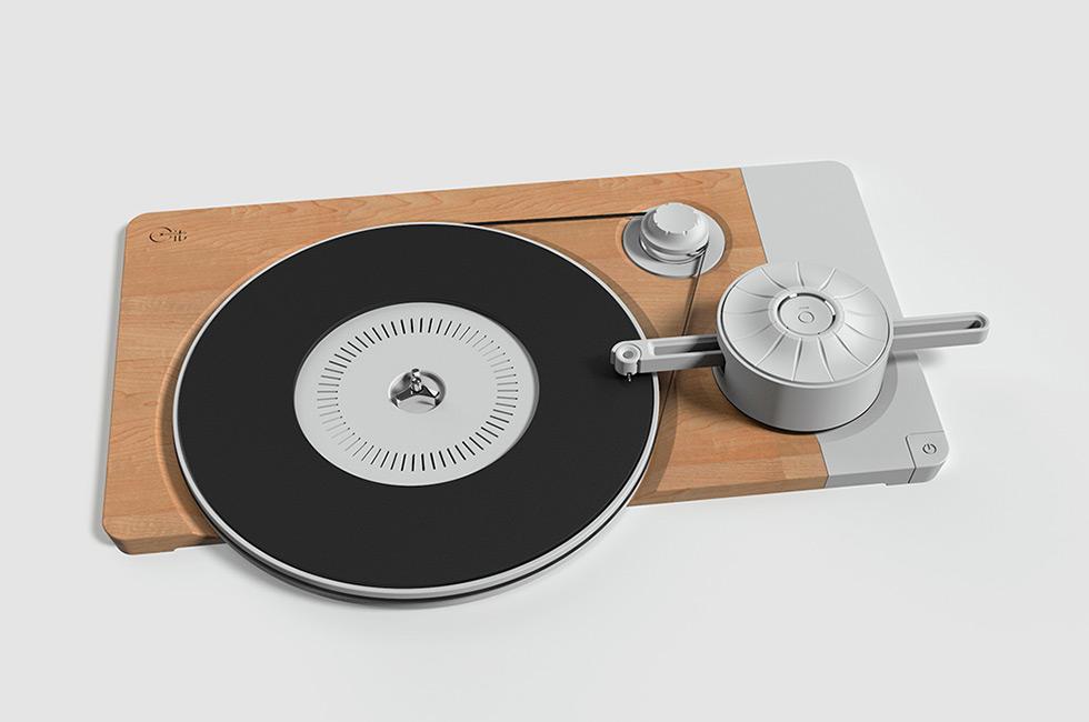 Vinyl-New(s) Yakir_10