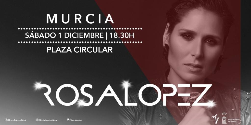 Rosa López >> Preparando nuevo álbum - Página 17 Dta2-j10