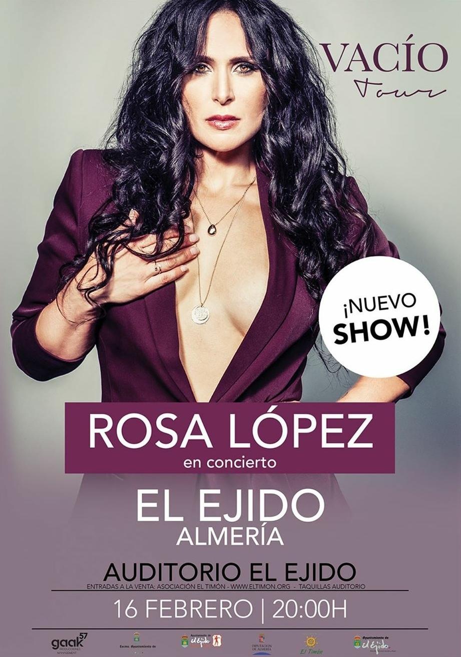 "Rosa López >> single ""La Ventana"" - Página 27 Img_2014"