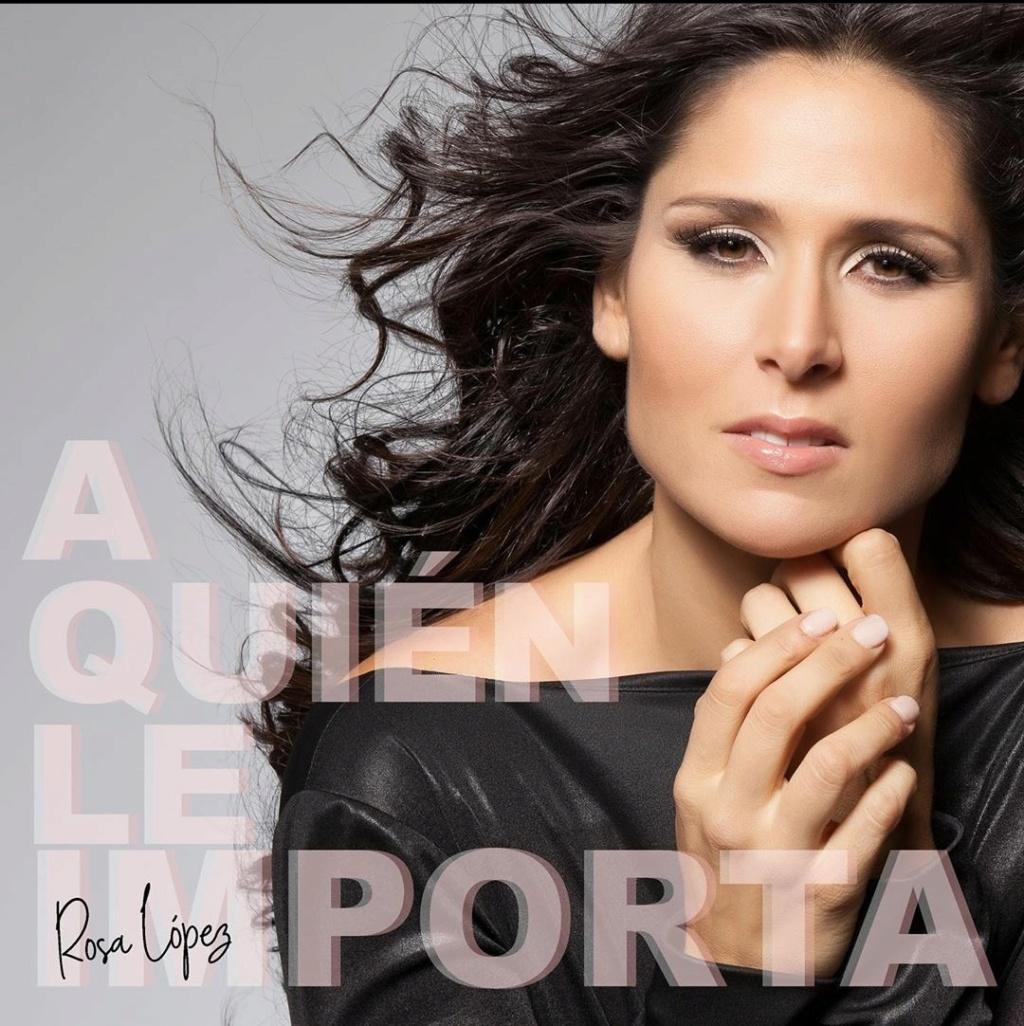 "Rosa López >> single ""La Ventana"" - Página 27 Img_2015"