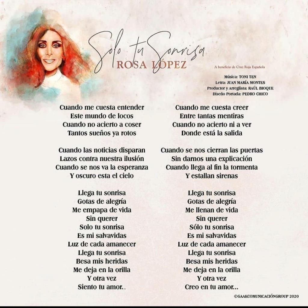 Rosa López >> Preparando nuevo álbum - Página 29 Img_2026