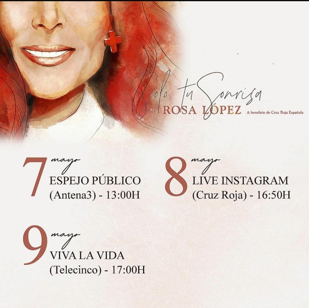 "Rosa López >> single ""La Ventana"" - Página 31 Img_2027"