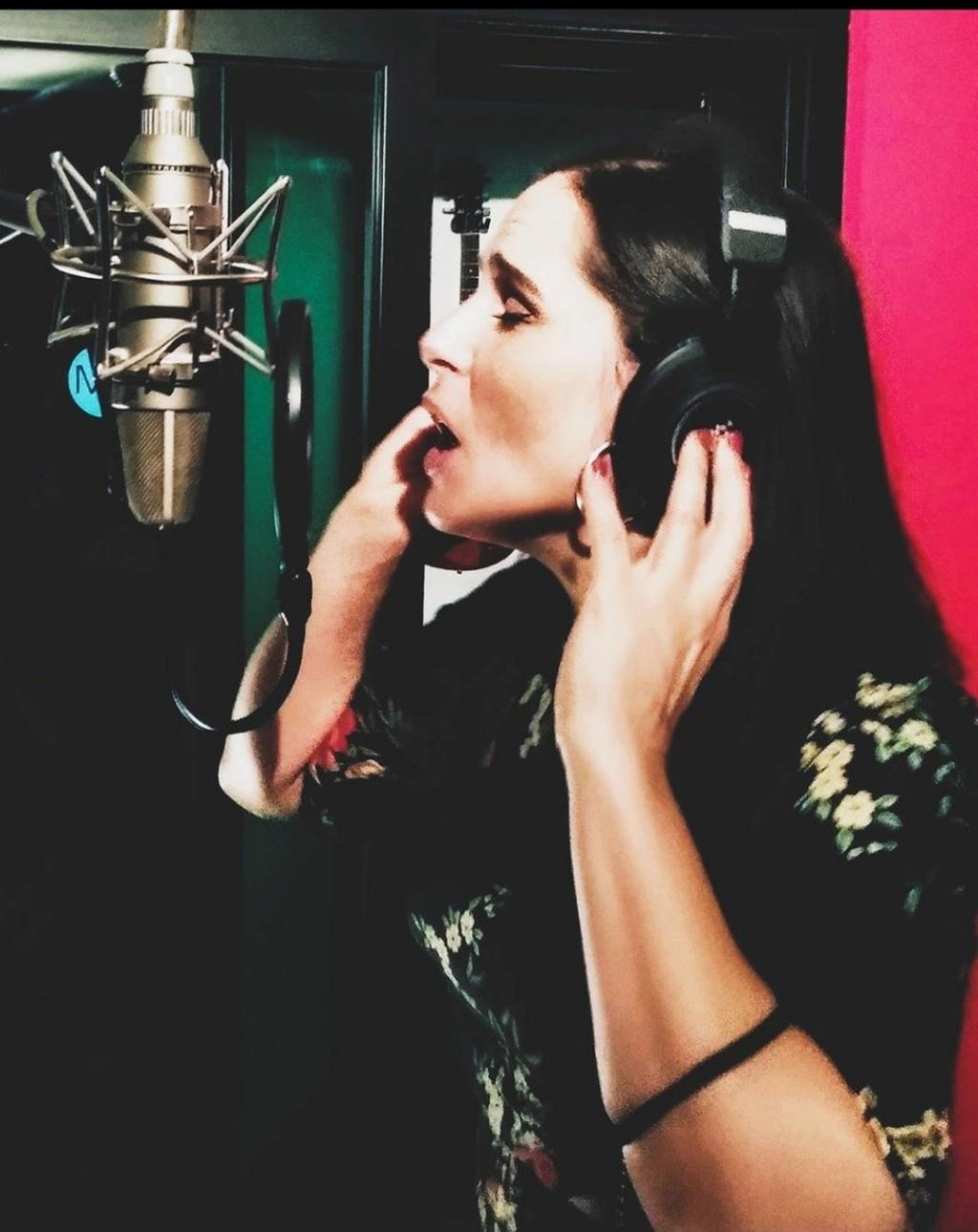 "Rosa López >> single ""La Ventana"" - Página 31 Img_2028"