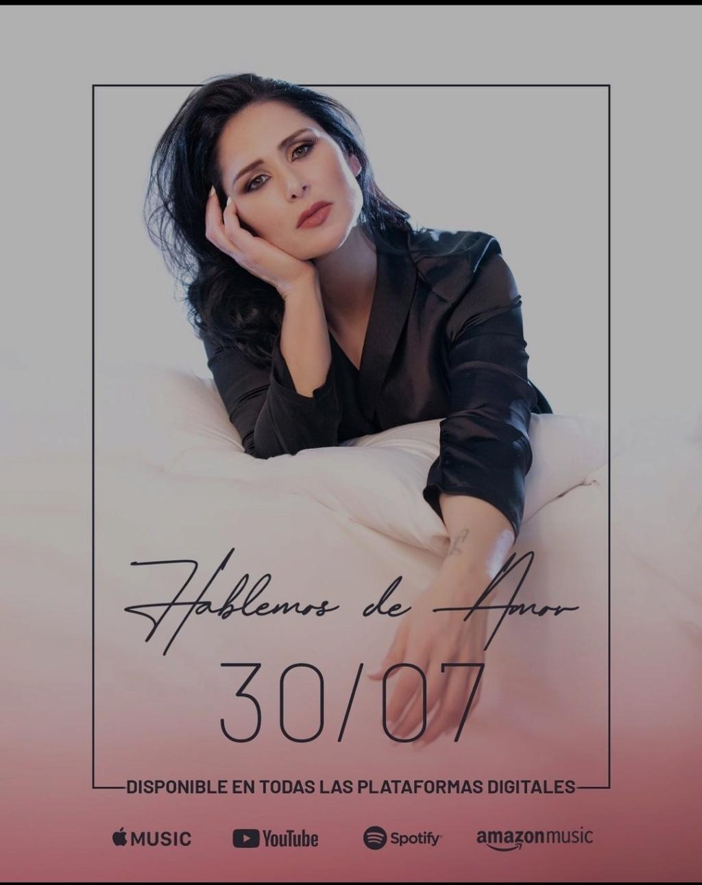 """Rosa López >> single """"Hablemos de Amor"""" 30 JULIO - Página 33 Img_2033"""
