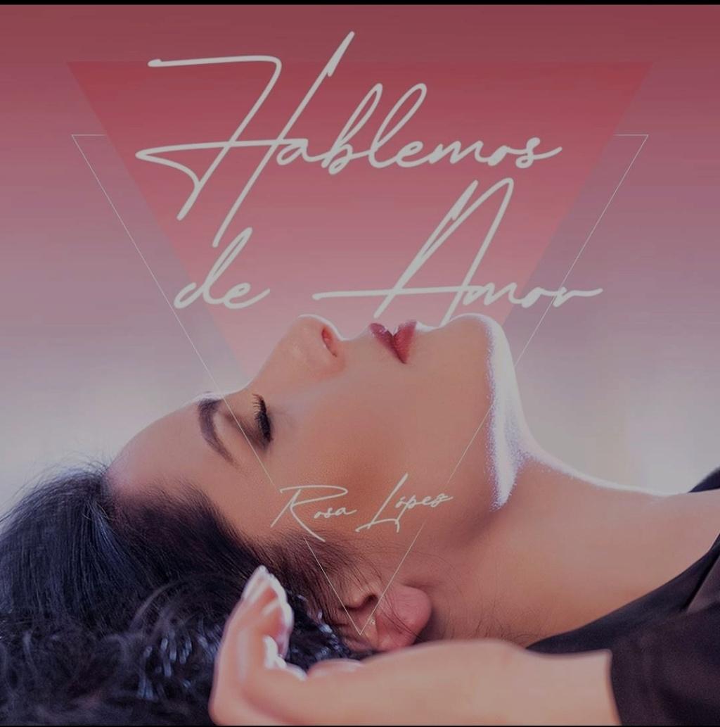 """Rosa López >> single """"Hablemos de Amor"""" 30 JULIO - Página 33 Img_2034"""