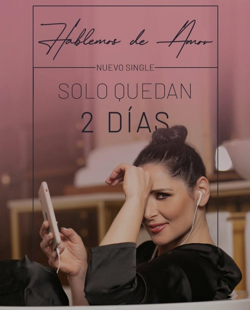 """Rosa López >> single """"Hablemos de Amor"""" 30 JULIO - Página 33 Img_2035"""