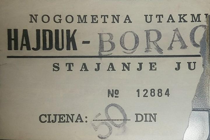 Komanda vojno - pomorske oblasti u Splitu - Page 7 97247810