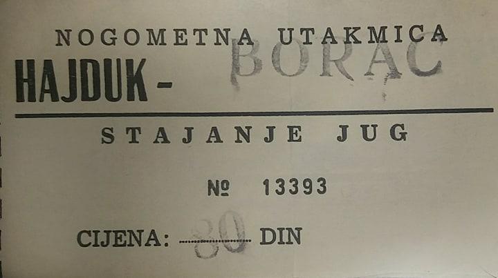 Komanda vojno - pomorske oblasti u Splitu - Page 7 97723410