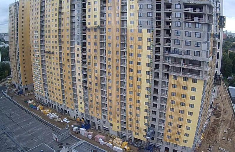 Строительство 4 корпуса - Страница 9 222211