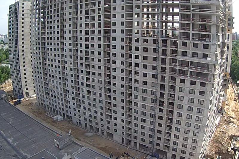 Строительство 5 корпуса - Страница 5 33333313