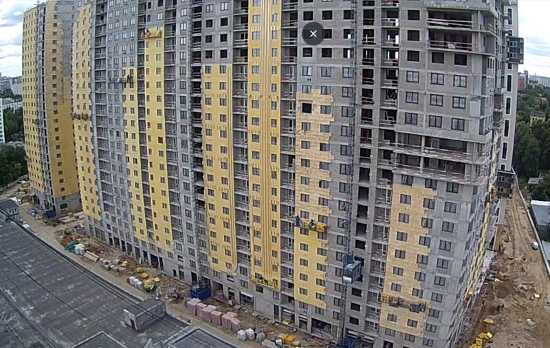 Строительство 5 корпуса - Страница 8 4110