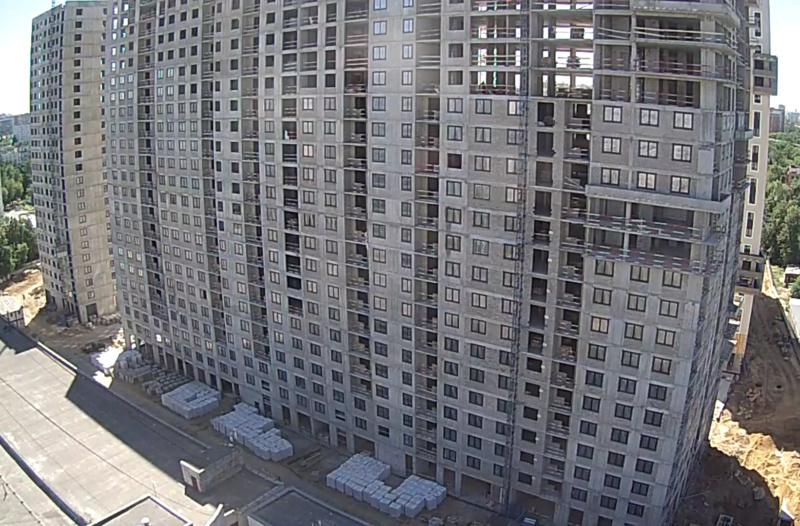 Строительство 4 корпуса - Страница 6 44410