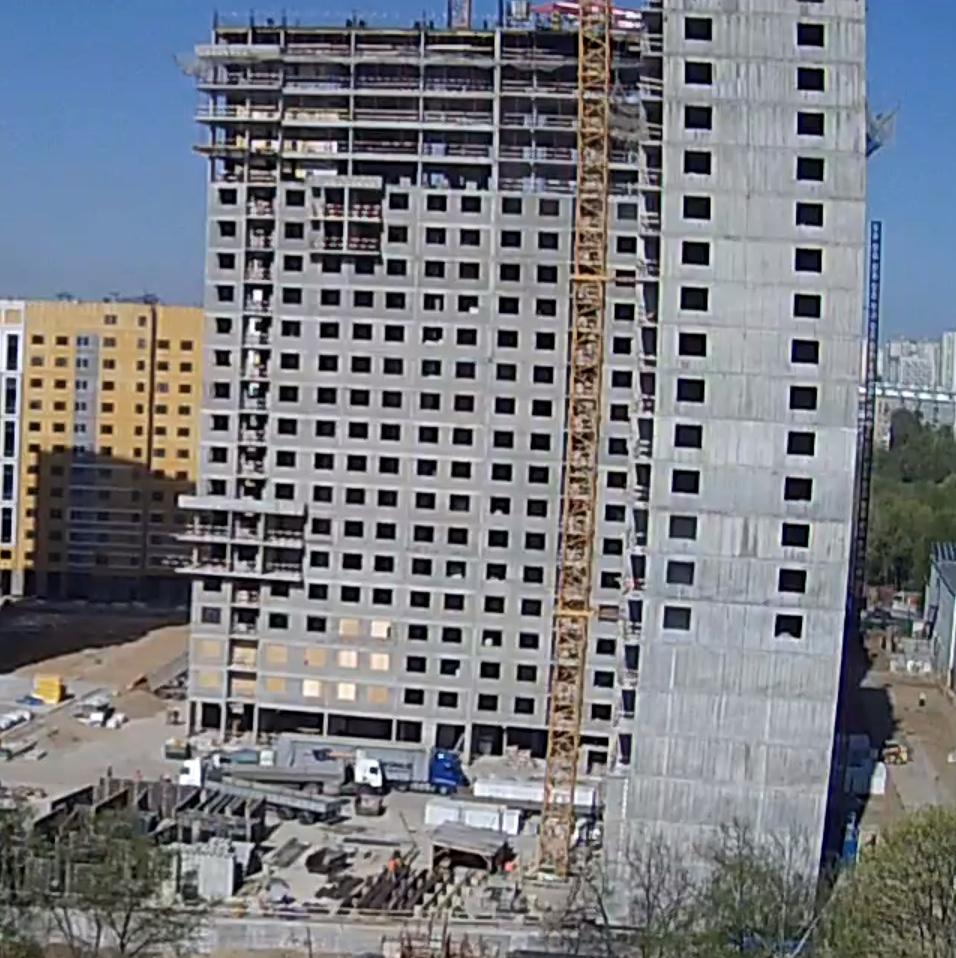 Строительство 4 корпуса - Страница 5 7w1bta10