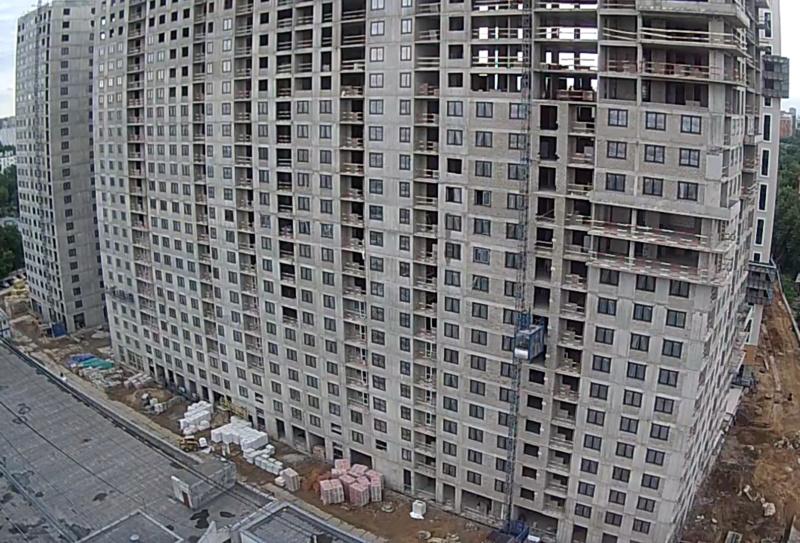 Строительство 4 корпуса - Страница 7 98710
